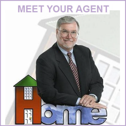 meet-your-agents-2