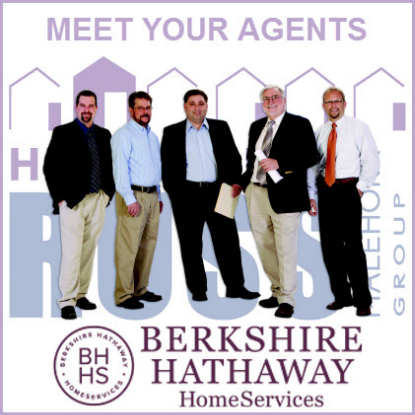 York PA real estate agent