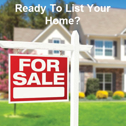 list your york pa home