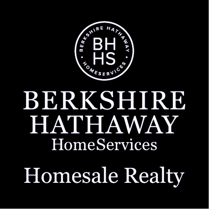 York PA Real Estate Agents